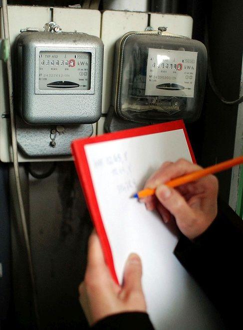 Zamieszanie z cenami prądu próbują wykorzystać naciągacze.