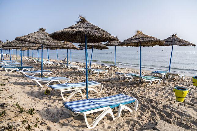 Tunezja - co dalej z wyjazdami?