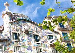 Barcelona - powstał hostel z kapsułami w japońskim stylu