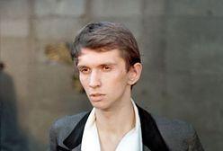 """Andrzej Nardelli: nieodżałowany człowiek kultury. """"W czasach hipisowskich wszyscy pili i palili. On nie"""""""