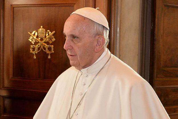 Historyczne spotkanie papieża i patriarchy moskiewskiego. Wszystko odbędzie się na Kubie