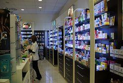 Bezpłatne leki dla seniorów. Na listę trafią ważne specyfiki