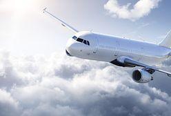 Polska stała się zagłębiem tanich linii lotniczych