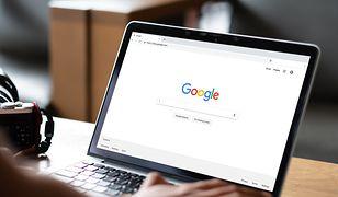 Google płaci Rosji. Uzbierało się już 32 mln rubli grzywny