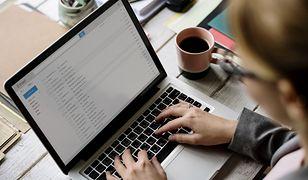 Jak domena poczty e-mail wpływa na biznes?