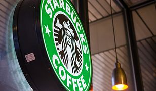 Starbucks oferuje zniżkę za picie z własnego kubka