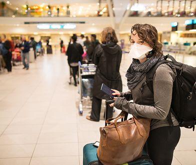 Cyfrowe paszporty coraz bliżej. Będą zawierać informacje o testach i szczepieniach na COVID-19