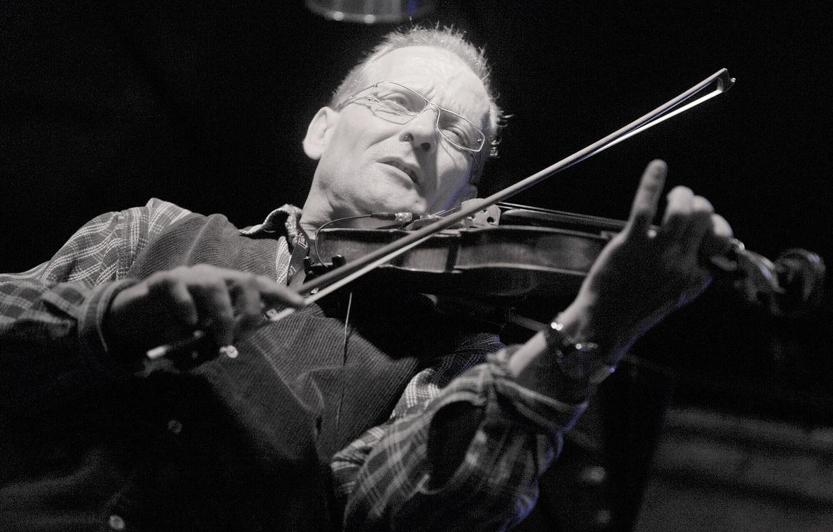 Nie żyje Maciej Strzelczyk. Muzyk miał 62 lata