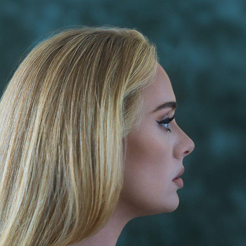 Adele zapowiada nową płytę. Artystka napisała list, w którym wyjaśniła dlaczego tak długo milczała