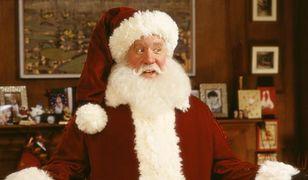 Najlepsze filmy świąteczne – TOP 15
