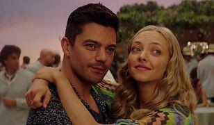 """Wielki powrót musicalu """"Mamma Mia"""". Przebije popularnością pierwszą część? Zobaczcie nowe zwiastuny"""