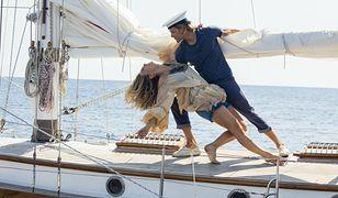 """""""Mamma Mia: Here We Go Again"""": impreza, z której nie chce się wychodzić [Recenzja]"""