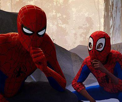 """""""Spider-Man: Uniwersum"""": będzie kontynuacja. Ujawniono datę premiery"""