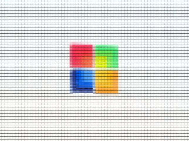 Wiemy za ile Microsoft sprzedaje nasze dane FBI
