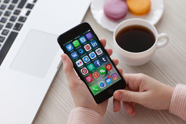 Dobrej jakości smartfon nie musi kosztować wiele