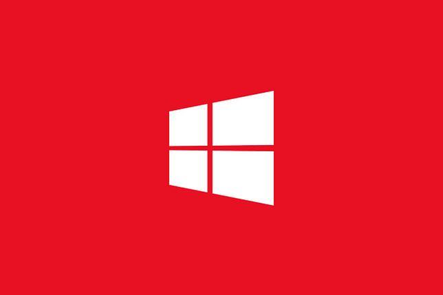 Microsoft naciska na swoich nowych partnerów