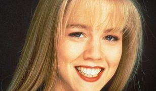 Ważna aktorka hitowego serialu zdecydowanie się zmieniła