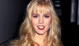 "Jennie Garth o ""Beverly Hills 90210"". Wraca po latach."