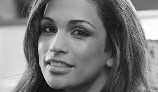 """Miriam Rivera była znana z reality show """"Wszystko o Miriam""""."""