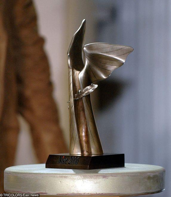 Nagroda Nike