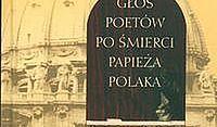 Godzina dwudziesta pierwsza trzydzieści siedem. Głos poetów po śmierci Papieża Polaka. Antologia
