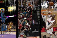 Demo NBA 2K10 już jutro