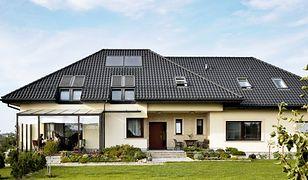 Budowa domu energooszczędnego - najważniejsze zasady