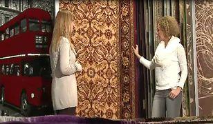 Łazienka z charakterem - jak ją urządzić?