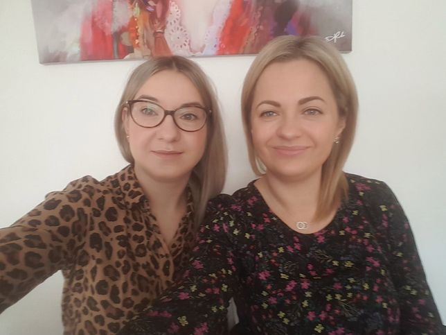 """Weronika i Natalia uratowały 5 osób w Szkocji. """"Nie było czasu myśleć"""""""