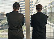Duże firmy chcą inwestować