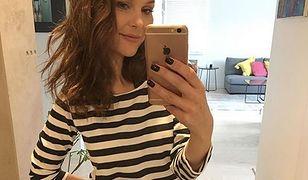 Paulina Sykut-Jeżyna szuka nowego domu. 200-metrowy apartament stał się za ciasny