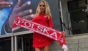 Mundial 2018. Gwiazdy kibicują polskim piłkarzom. Tak zagrzewają Polaków do walki