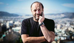 Preisner's Music – rozpoczęła się sprzedaż biletów na jubileuszowy koncert