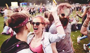 Festiwal w Jarocinie - zmiana formuły