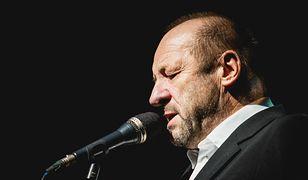 Koncert kolędowy Preisnera w Poznaniu przełożony na niedzielę