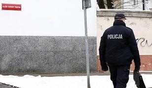 Nagrody dla szefów służb. Premie dostali komendanci policji, Straży Pożarnej oraz SOP