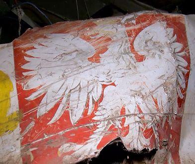 Katastrofa smoleńska. Prokuratura ponownie przebada szczątki ofiar