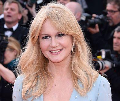 10 najpiękniejszych looków w historii Cannes