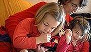 PiS domaga się, by nie podnosić VAT-u na ubranka dziecięce