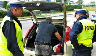 Kierowcy będą musieli zadbać o doposażenie aut.