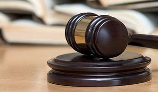 Sąd Najwyższy: Bank ma udostępniać toalety klientom
