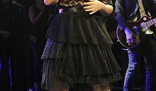 Dziennikarz obraził Kelly Clarkson. Teraz przeprasza!