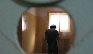 Koszmar 9-latka. Nastolatek podejrzany o gwałt