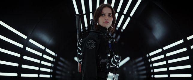 Przegląd najlepszych produkcji sci-fi mijającego roku