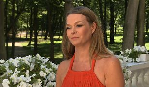 """Tamara Arciuch o serialu """"Lifting"""": Takiej produkcji w Polsce jeszcze nie było. Mocno was zaskoczy"""