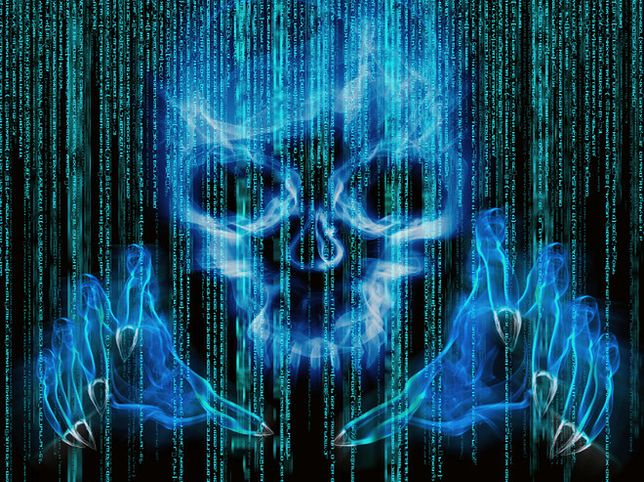 Ukierunkowane ataki hakerów. Znane firmy na celowniku