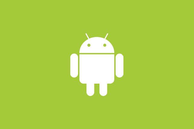 Android odpowiada już za ponad 80 proc. rynku smartfonów