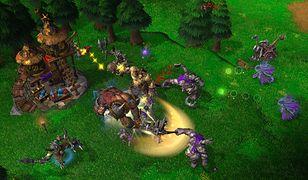 Warcraft III Reforged został zmiażdżony opiniami przez fanów