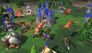 Blizzard w końcu podał szczegółowe wymagania Warcraft III: Reforged, a już jutro premiera
