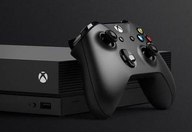 Xbox zaprasza na Poznań Game Arena 2018